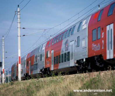 OEBB_Talent,  www.andersreisen.net